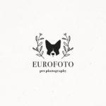 Eurofoto dog photography – fotografo animali a Torino e Vercelli
