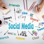 Cinque domande sul Social Media Marketing