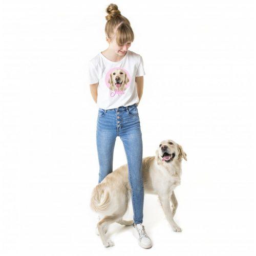 t-shirt-personalizzata-con-foto-cane